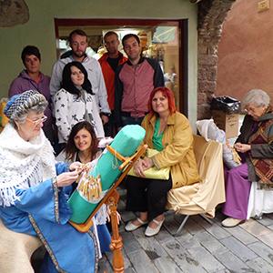 mercato_medievale_la_seu