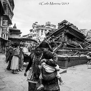 carlo_nepal_quadrata